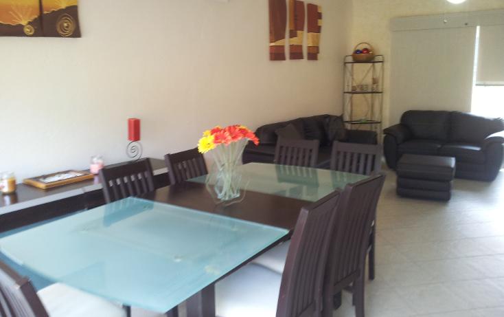 Foto de casa en venta en  , olinalá princess, acapulco de juárez, guerrero, 1468437 No. 05
