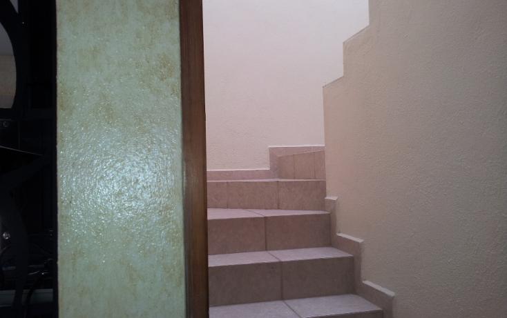 Foto de casa en venta en  , olinalá princess, acapulco de juárez, guerrero, 1468437 No. 06