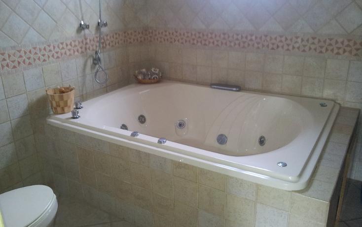 Foto de casa en venta en  , olinalá princess, acapulco de juárez, guerrero, 1468437 No. 08