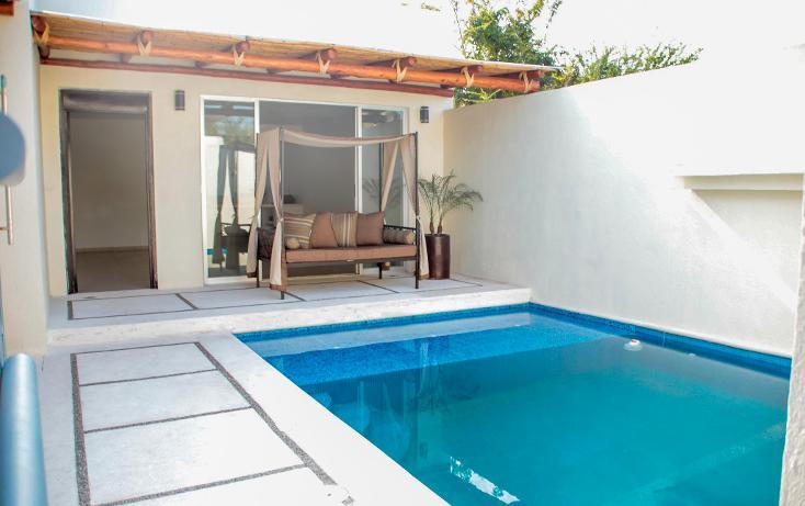 Foto de casa en venta en  , olinalá princess, acapulco de juárez, guerrero, 1680156 No. 02