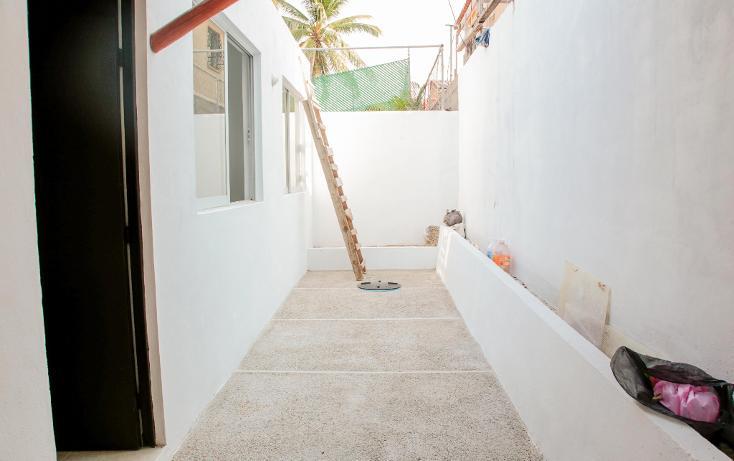 Foto de casa en venta en  , olinalá princess, acapulco de juárez, guerrero, 1680156 No. 09