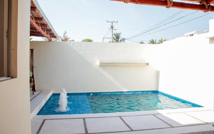 Foto de casa en venta en  , olinalá princess, acapulco de juárez, guerrero, 1680156 No. 13