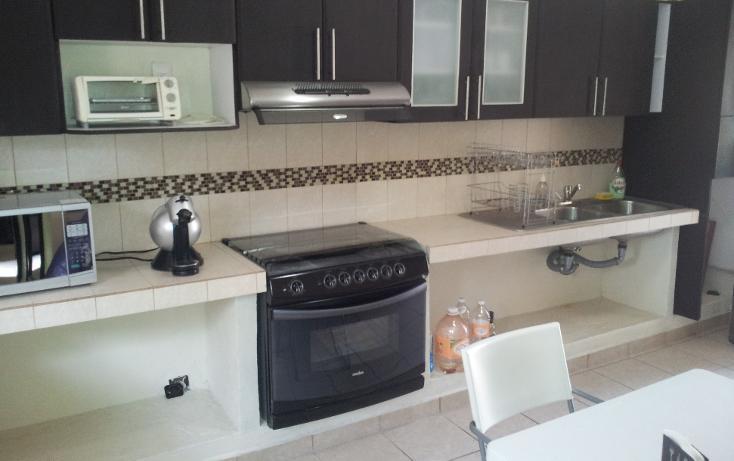 Foto de casa en venta en  , olinalá princess, acapulco de juárez, guerrero, 1700832 No. 02