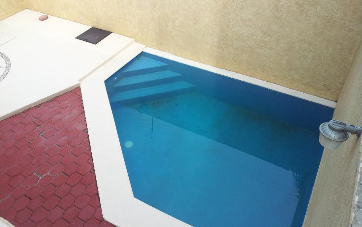 Foto de casa en venta en  , olinalá princess, acapulco de juárez, guerrero, 1700832 No. 09