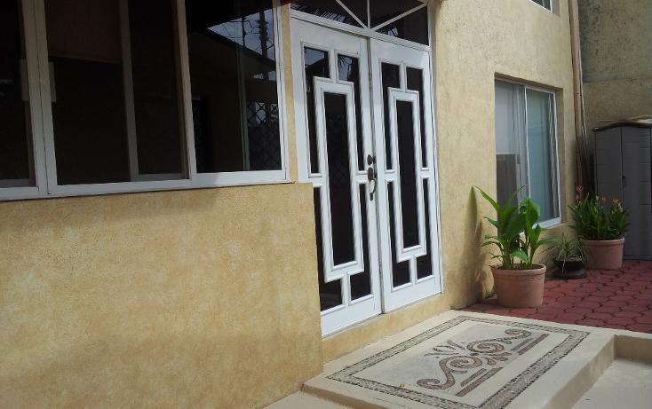 Foto de casa en venta en  , olinalá princess, acapulco de juárez, guerrero, 1700832 No. 10