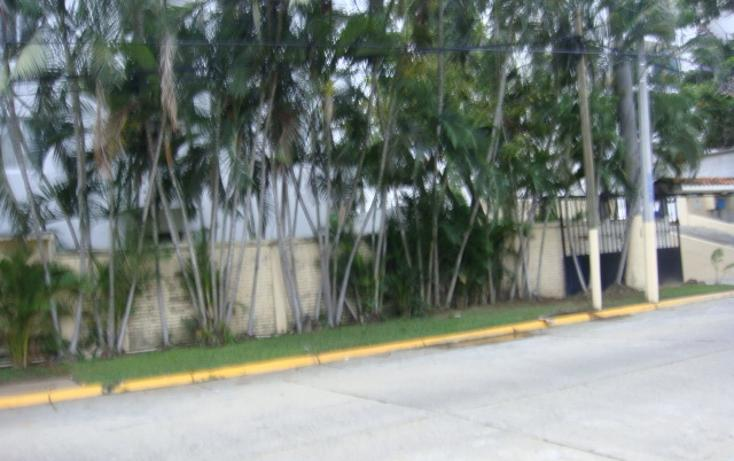 Foto de edificio en venta en  , olinalá princess, acapulco de juárez, guerrero, 1864232 No. 19