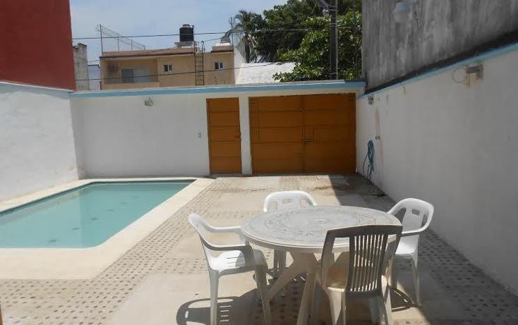 Foto de casa en venta en  , olinalá princess, acapulco de juárez, guerrero, 1943285 No. 02