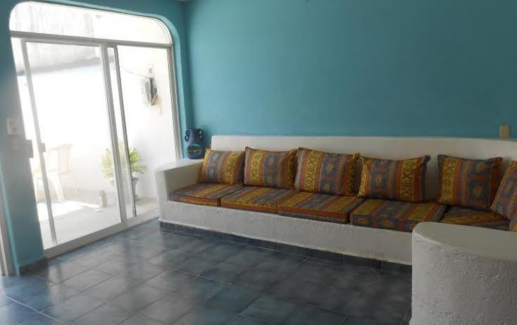 Foto de casa en venta en  , olinalá princess, acapulco de juárez, guerrero, 1943285 No. 09