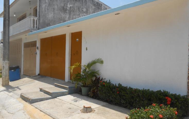 Foto de casa en venta en  , olinalá princess, acapulco de juárez, guerrero, 1943285 No. 15