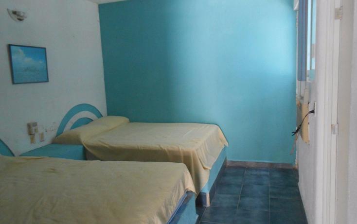 Foto de casa en venta en  , olinalá princess, acapulco de juárez, guerrero, 1948834 No. 03
