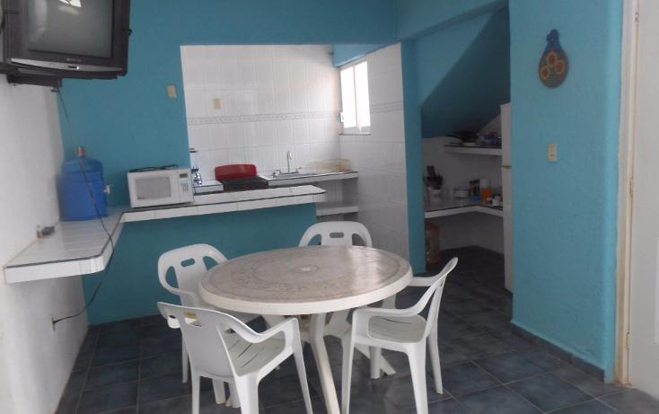 Foto de casa en venta en  , olinalá princess, acapulco de juárez, guerrero, 1948834 No. 04