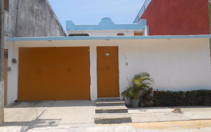 Foto de casa en venta en  , olinalá princess, acapulco de juárez, guerrero, 1948834 No. 06