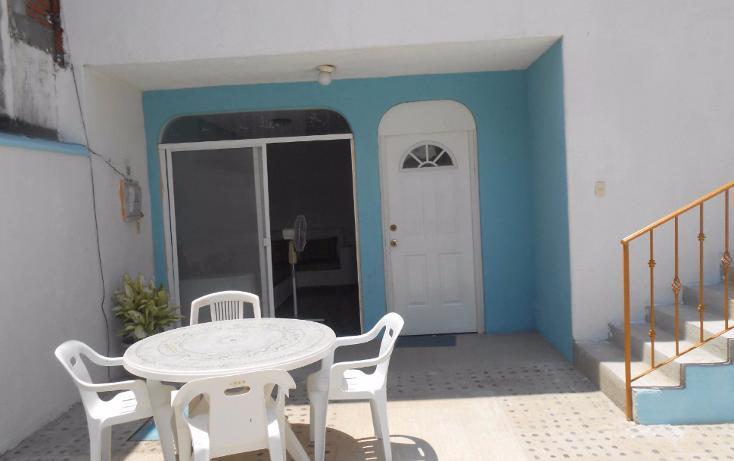 Foto de casa en venta en  , olinalá princess, acapulco de juárez, guerrero, 1948834 No. 08