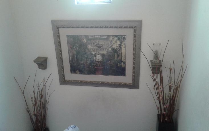 Foto de casa en venta en  , olinal? princess, acapulco de ju?rez, guerrero, 1998132 No. 18