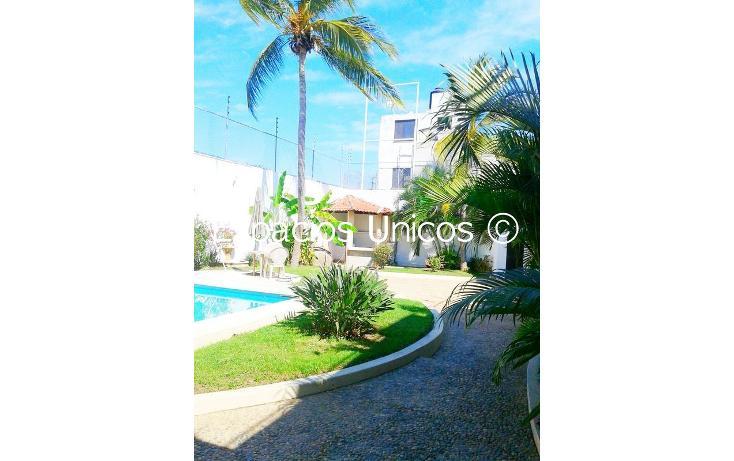 Foto de casa en venta en  , olinalá princess, acapulco de juárez, guerrero, 737625 No. 02