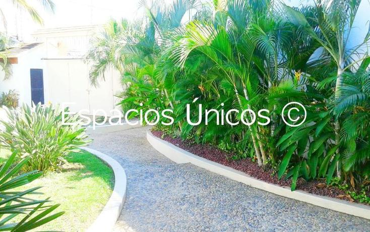 Foto de casa en venta en  , olinalá princess, acapulco de juárez, guerrero, 737625 No. 03