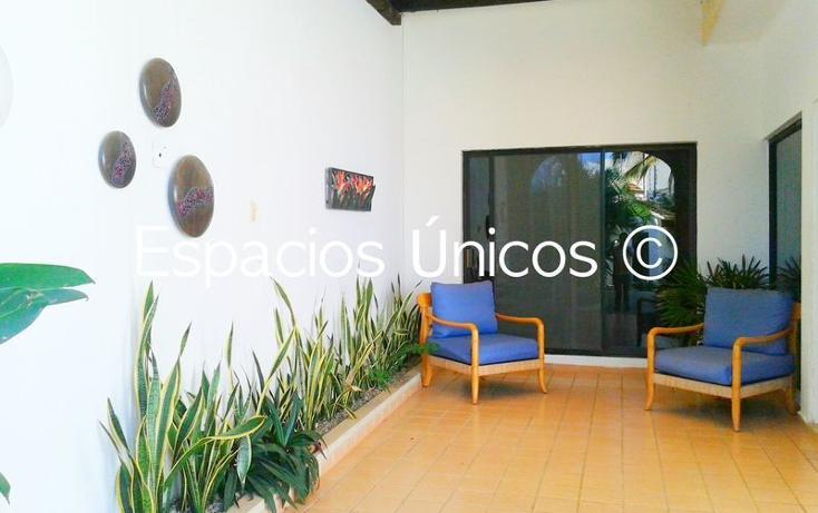 Foto de casa en venta en  , olinalá princess, acapulco de juárez, guerrero, 737625 No. 04
