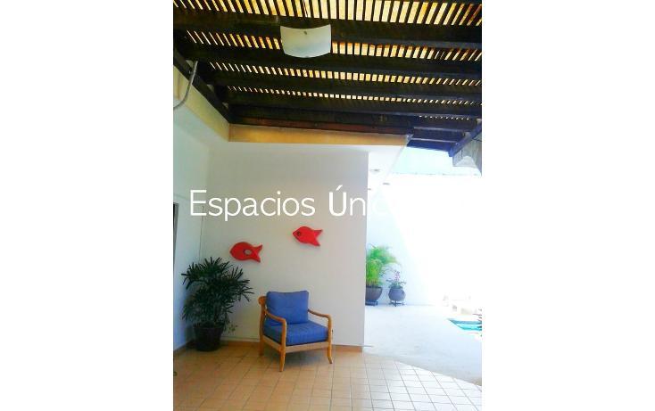 Foto de casa en venta en  , olinalá princess, acapulco de juárez, guerrero, 737625 No. 05