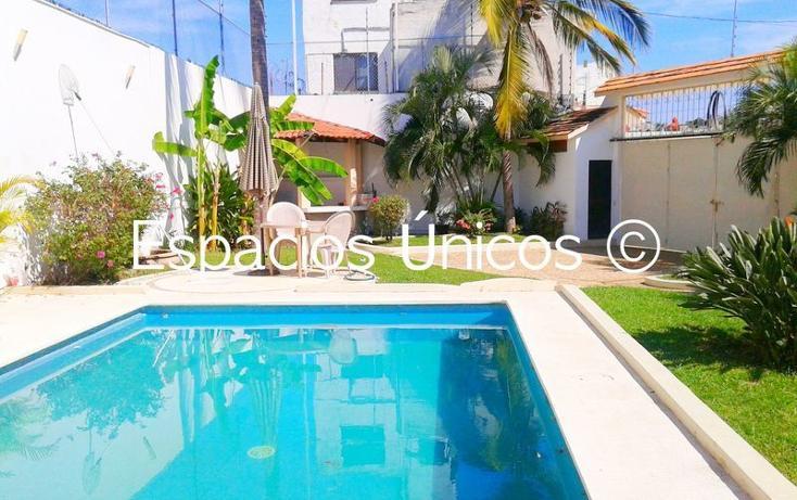 Foto de casa en venta en  , olinalá princess, acapulco de juárez, guerrero, 737625 No. 06