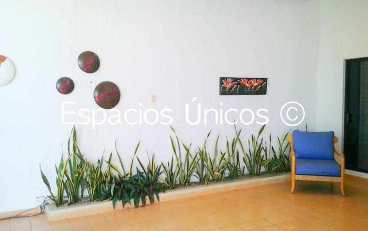 Foto de casa en venta en  , olinalá princess, acapulco de juárez, guerrero, 737625 No. 09