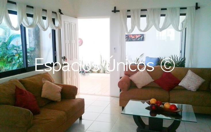 Foto de casa en venta en  , olinalá princess, acapulco de juárez, guerrero, 737625 No. 11
