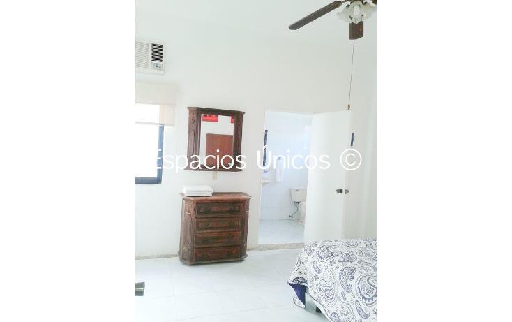 Foto de casa en venta en  , olinalá princess, acapulco de juárez, guerrero, 737625 No. 13