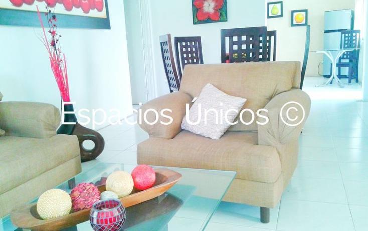 Foto de casa en venta en  , olinalá princess, acapulco de juárez, guerrero, 737625 No. 16