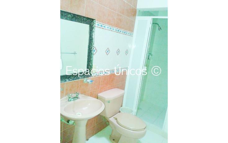 Foto de casa en venta en  , olinalá princess, acapulco de juárez, guerrero, 737625 No. 18
