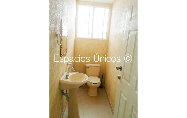 Foto de casa en venta en  , olinalá princess, acapulco de juárez, guerrero, 737625 No. 19