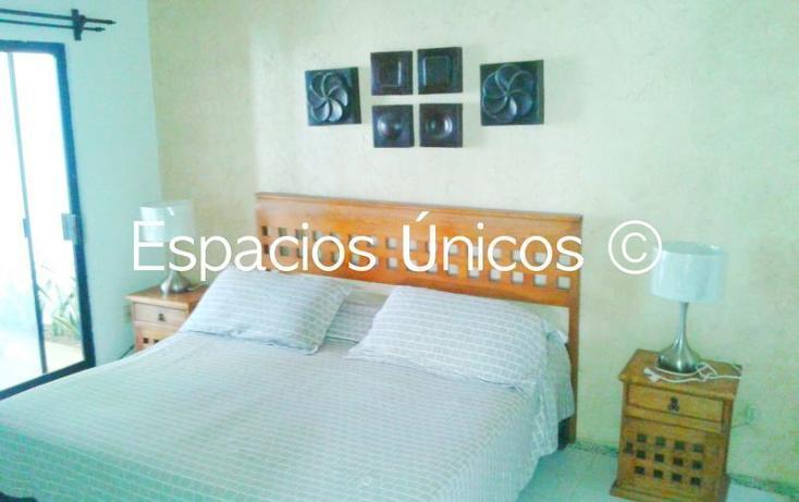 Foto de casa en venta en  , olinalá princess, acapulco de juárez, guerrero, 737625 No. 20