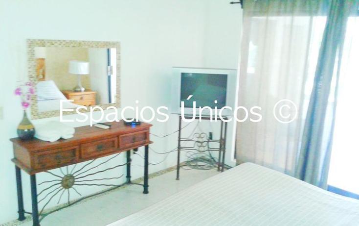 Foto de casa en venta en  , olinalá princess, acapulco de juárez, guerrero, 737625 No. 21