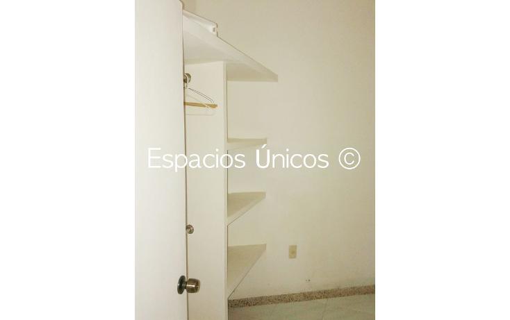 Foto de casa en venta en  , olinalá princess, acapulco de juárez, guerrero, 737625 No. 22
