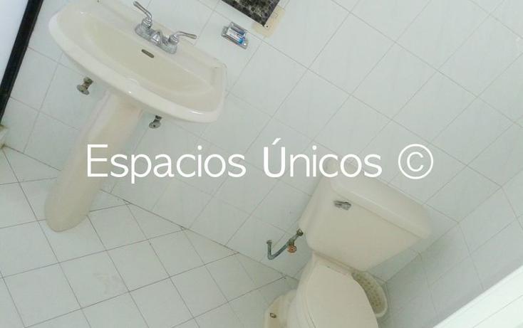 Foto de casa en venta en  , olinalá princess, acapulco de juárez, guerrero, 737625 No. 25