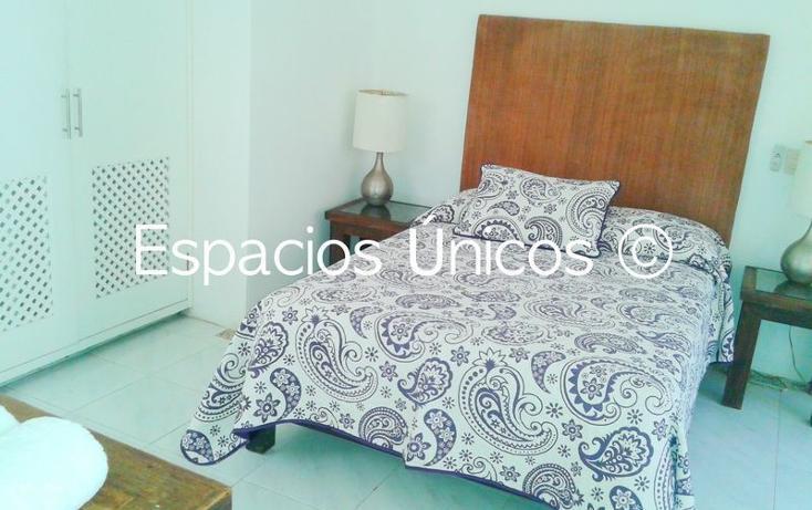 Foto de casa en venta en  , olinalá princess, acapulco de juárez, guerrero, 737625 No. 26