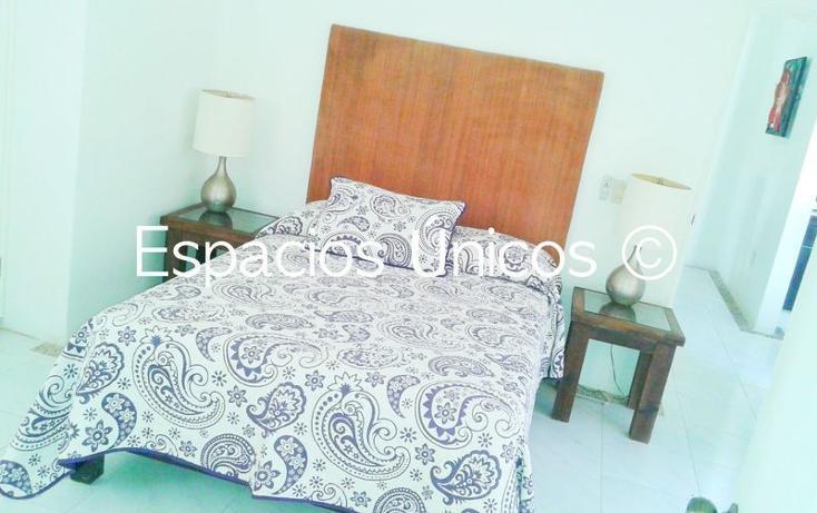 Foto de casa en venta en  , olinalá princess, acapulco de juárez, guerrero, 737625 No. 27