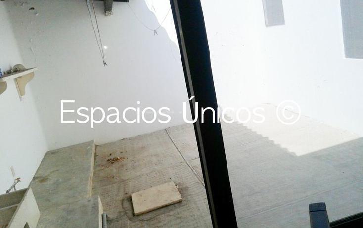 Foto de casa en venta en  , olinalá princess, acapulco de juárez, guerrero, 737625 No. 28