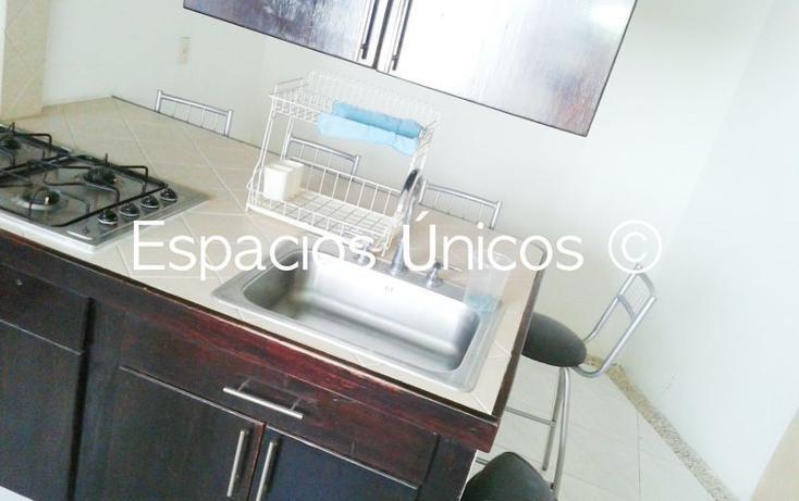 Foto de casa en venta en  , olinalá princess, acapulco de juárez, guerrero, 737625 No. 29