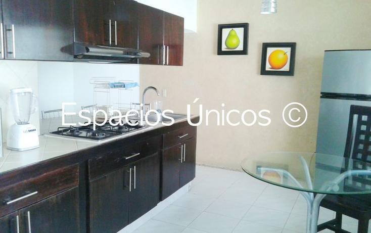 Foto de casa en venta en  , olinalá princess, acapulco de juárez, guerrero, 737625 No. 30