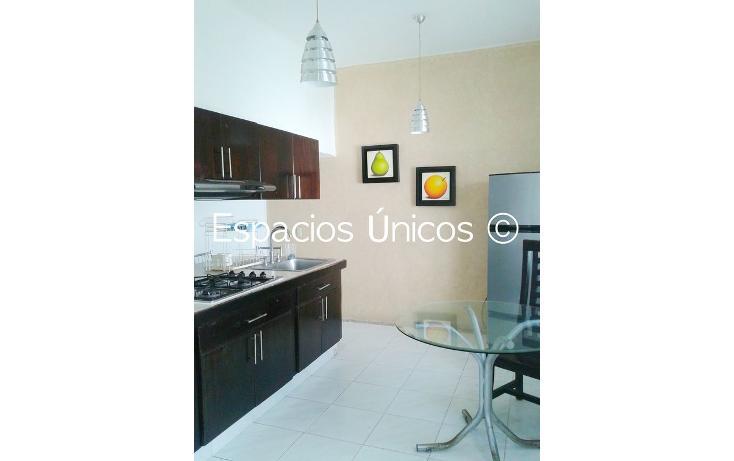Foto de casa en venta en  , olinalá princess, acapulco de juárez, guerrero, 737625 No. 31