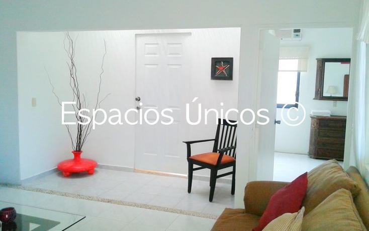 Foto de casa en venta en  , olinalá princess, acapulco de juárez, guerrero, 737625 No. 32