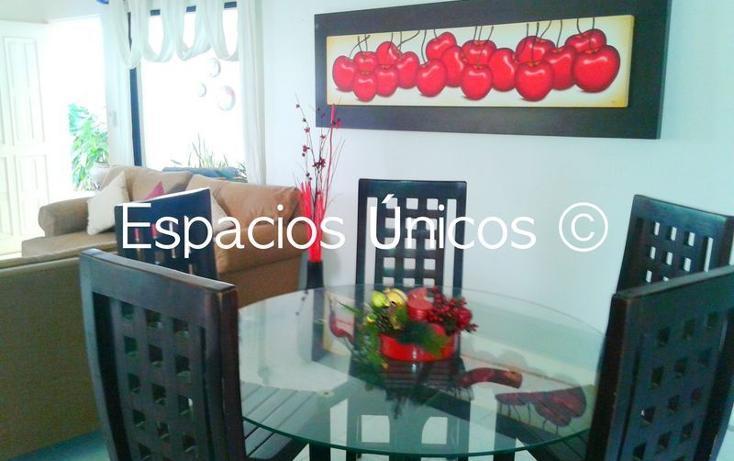 Foto de casa en venta en  , olinalá princess, acapulco de juárez, guerrero, 737625 No. 33