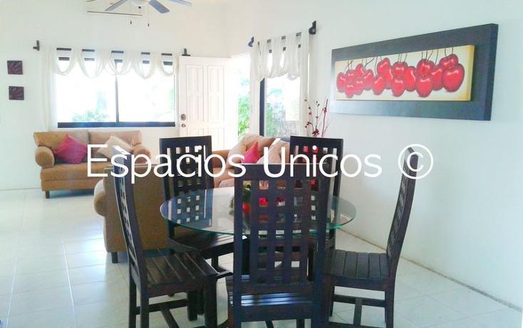 Foto de casa en venta en  , olinalá princess, acapulco de juárez, guerrero, 737625 No. 34