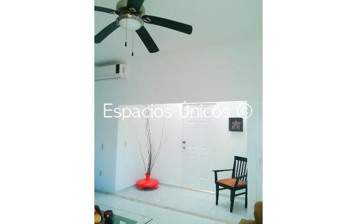 Foto de casa en venta en  , olinalá princess, acapulco de juárez, guerrero, 737625 No. 35