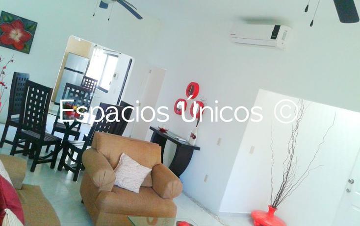 Foto de casa en venta en  , olinalá princess, acapulco de juárez, guerrero, 737625 No. 36