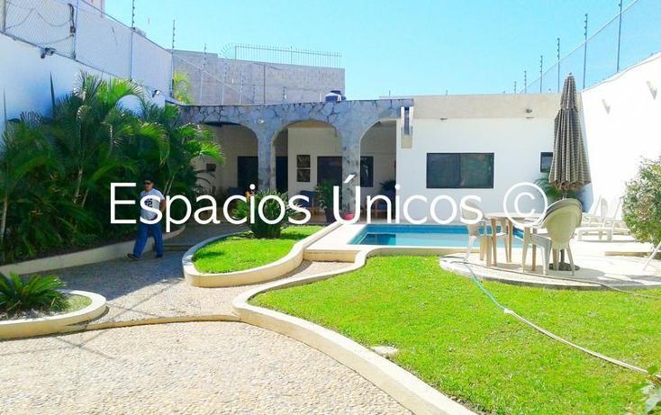 Foto de casa en venta en  , olinalá princess, acapulco de juárez, guerrero, 737625 No. 37