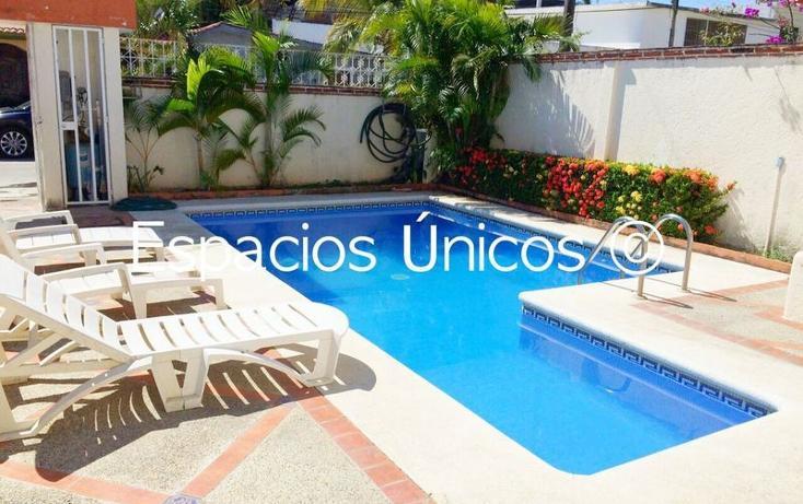 Foto de casa en renta en  , olinalá princess, acapulco de juárez, guerrero, 833913 No. 01