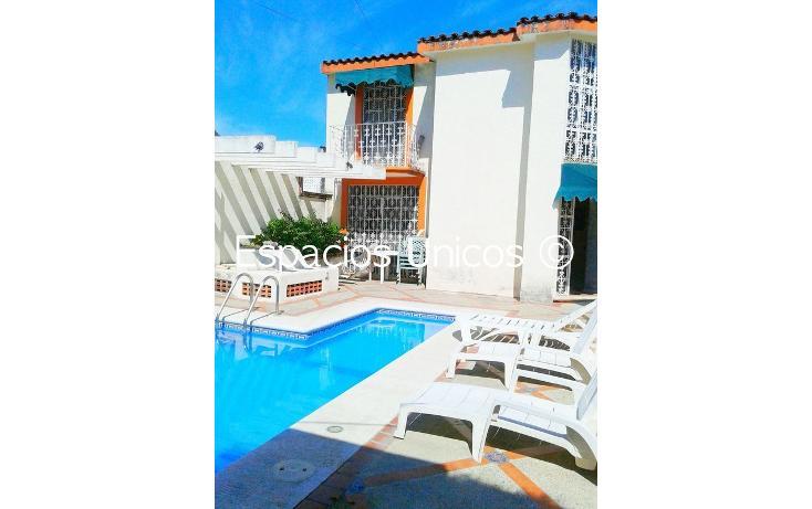 Foto de casa en renta en  , olinalá princess, acapulco de juárez, guerrero, 833913 No. 02