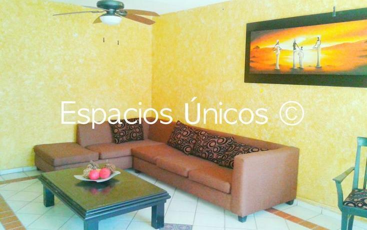 Foto de casa en renta en  , olinalá princess, acapulco de juárez, guerrero, 833913 No. 03