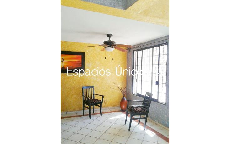 Foto de casa en renta en  , olinalá princess, acapulco de juárez, guerrero, 833913 No. 04