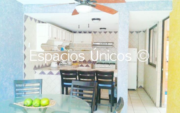 Foto de casa en renta en  , olinalá princess, acapulco de juárez, guerrero, 833913 No. 05